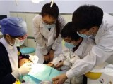 海南临床技能高考中专升预科培训