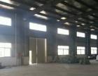 肥西 三河工业园 厂房 4500平米