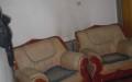 立山 立山劳动路铁路小区,7住6 1室 1厅 47平米 出售
