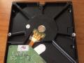 2TB台式机硬盘