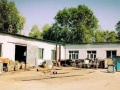 仓库 200平米 水电暖齐全价格面议