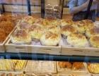 徐州面包蛋糕加盟十大品牌排行榜哪家好?