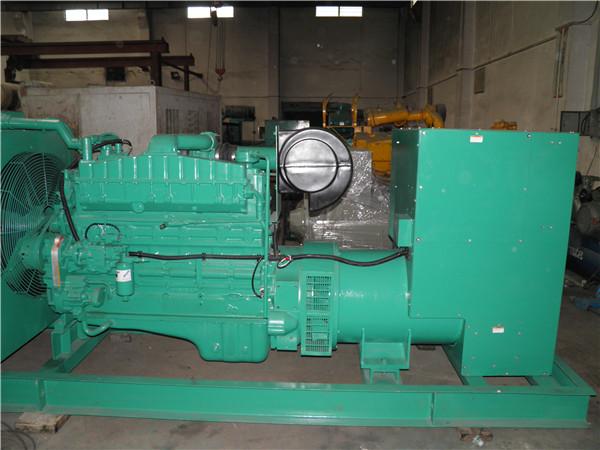 喀什地区泽普县发电机出租|租赁公司
