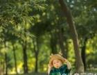 °C儿童写实摄影开业钜惠