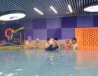 婴儿游泳馆低价就一定能引来消费者吗?
