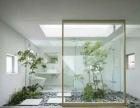 武汉智能生态家 家庭绿化 拥有健康收获爱