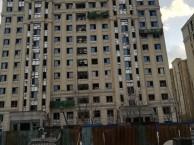 外墙装修队,外墙干挂石材铝单板铝塑板专业施工队伍