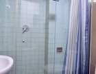泽州晓庄春鹏小区 1室1厅 55平米 精装修 押一付二