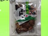 云南特产大理特级香菇菌160g 特级食用蘑菇菌干货