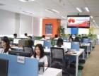 长沙三菱电机空调(维修点-24小时报修联系方式是多少?-