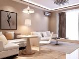 心中艺国际整体家居,定制家具