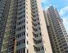 新新街 六福苑小区 2室 2厅 90平米 出售 非诚勿扰