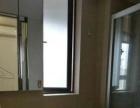 三门安居小区 1室1厅 主卧 朝南北 中等装修