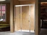 市场上通用的淋浴房的种类你知道多少
