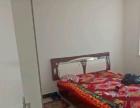 海怡家园 2室1厅1卫