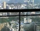 锦江宾馆旁 精装2室2厅1卫 家电齐全 拎包入住 电梯房