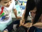 湖南针灸培训,较好的针灸培训班