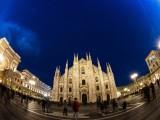 意大利留学理工专业研究生院校选择