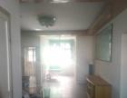 红塔中卫农行生活 3室2厅 主卧 朝东 中等装修