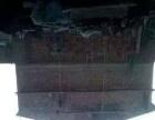 庞大,阳光车城对面,马营 仓库 360平米