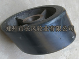 郑州优质摩擦搅拌机胶轮推荐,吉林摩擦搅拌机胶轮批发