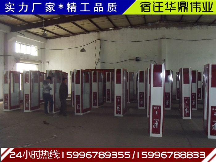 欢迎光临~北京候车亭灯箱什么价格