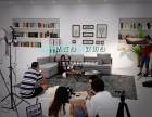 企业宣传片 创意 微电影 广告片拍摄制作
