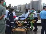 廣州市安捷醫療救護車出租東莞市深圳市惠州市轉運救護車出租
