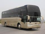 客车 成都到慈溪大巴汽车 发车时刻表 几个小时到 票价多少