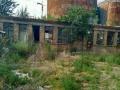 呼钢加气站北侧400平米小院出租