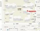郑州CAD绘图培训班,家具建筑机械绘图培训机构,单人单教学