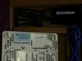 全新电信光纤猫 [华为HG8120C]半价转让了