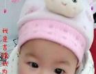 常宁单亲妈妈带宝宝创业第一家幼儿主题摄影