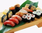 投资一家N多寿司加盟店怎么样