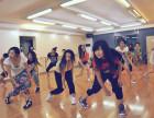 职业舞蹈培训打造明星风采