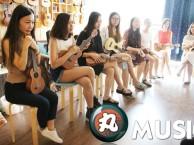 燕郊音乐培训 吉他培训一对一教学知名音乐人执教