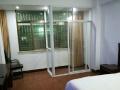 宾馆式房间出租月租短租