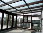 邢台复式洋房封露台钢结构隔层楼板支模板现浇筑钢筋混凝土楼梯