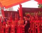 从化温泉镇礼仪庆典主持礼仪模特舞蹈乐队舞台拱门空飘