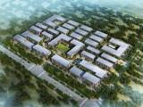 南京邊滁州南譙獨棟廠房出售分層815平起三層獨棟1500平起