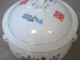 设计构思陶瓷罐厂家定制出样陶瓷糖罐-咖啡罐-膏药瓷罐加工