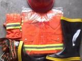 97消防战斗服-消防服 批发 型号 厂家