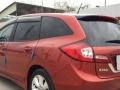 本田 杰德 2016款 1.8L 自动舒适版 5座精品车况无事故