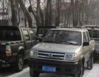 日产D22皮卡 2013款 2.4 手动 四驱汽油标准型-