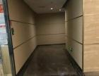 华航大厦丨348平米写字间出租,AAAAA级写字间