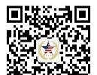 美鑫国际美国留学专家浅析美高申请美本的优势