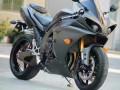 摩托车销售绝对真实
