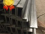 冷拉T型钢,热轧T型钢,剖分T型钢,焊接丁字钢现货,直销