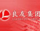 上海良友 加盟