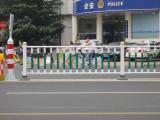 云浮锌钢道路护栏现货,云浮交通护栏厂家,云浮市政道路护栏现货